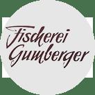 gumberger