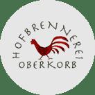 hof_oberkorb Kopie