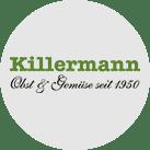 killermann