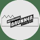 metzgerei_brunner