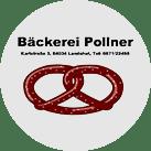 pollner